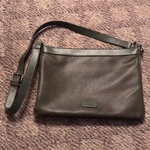 New Without Tags Simply Noelle Crossbody Bag
